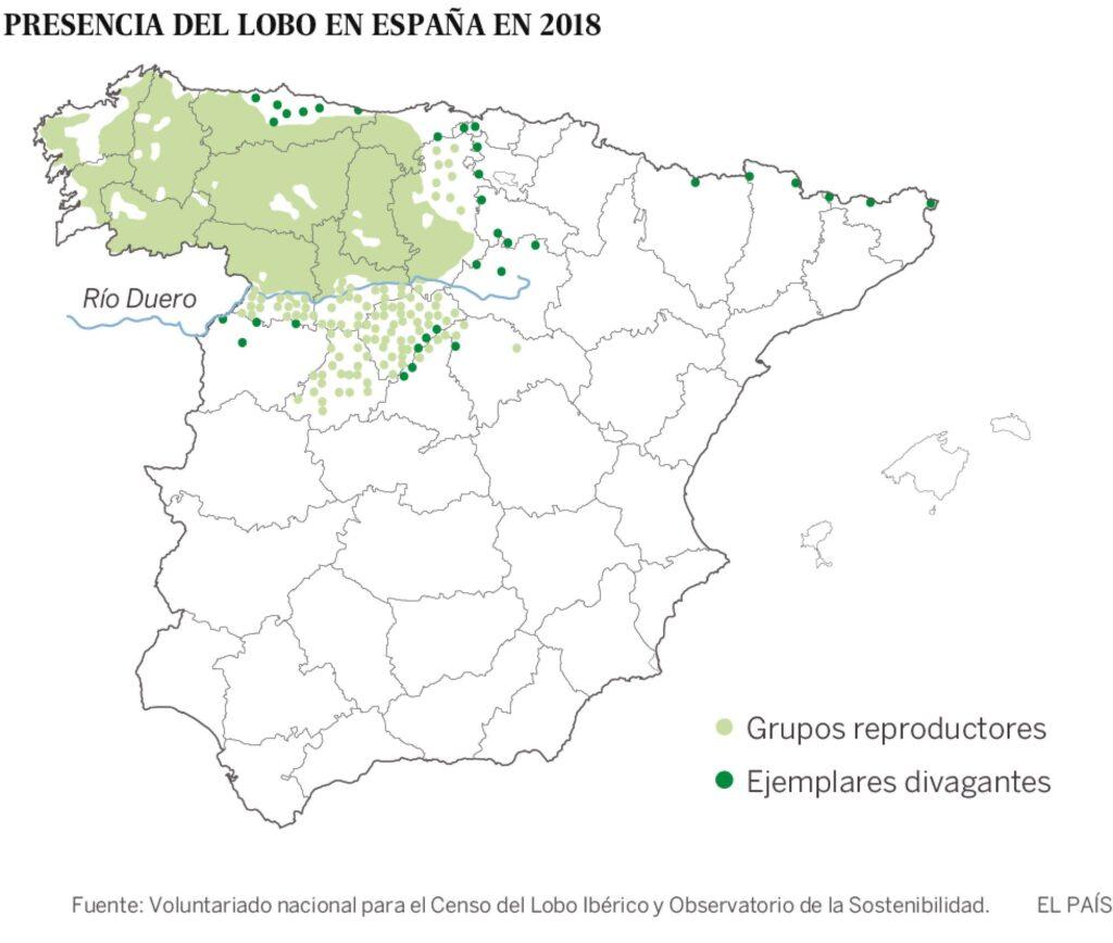 mapa-poblacion-lobo-iberico